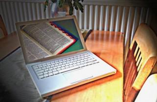 Bible Study/Devotionals « GCCLive Media
